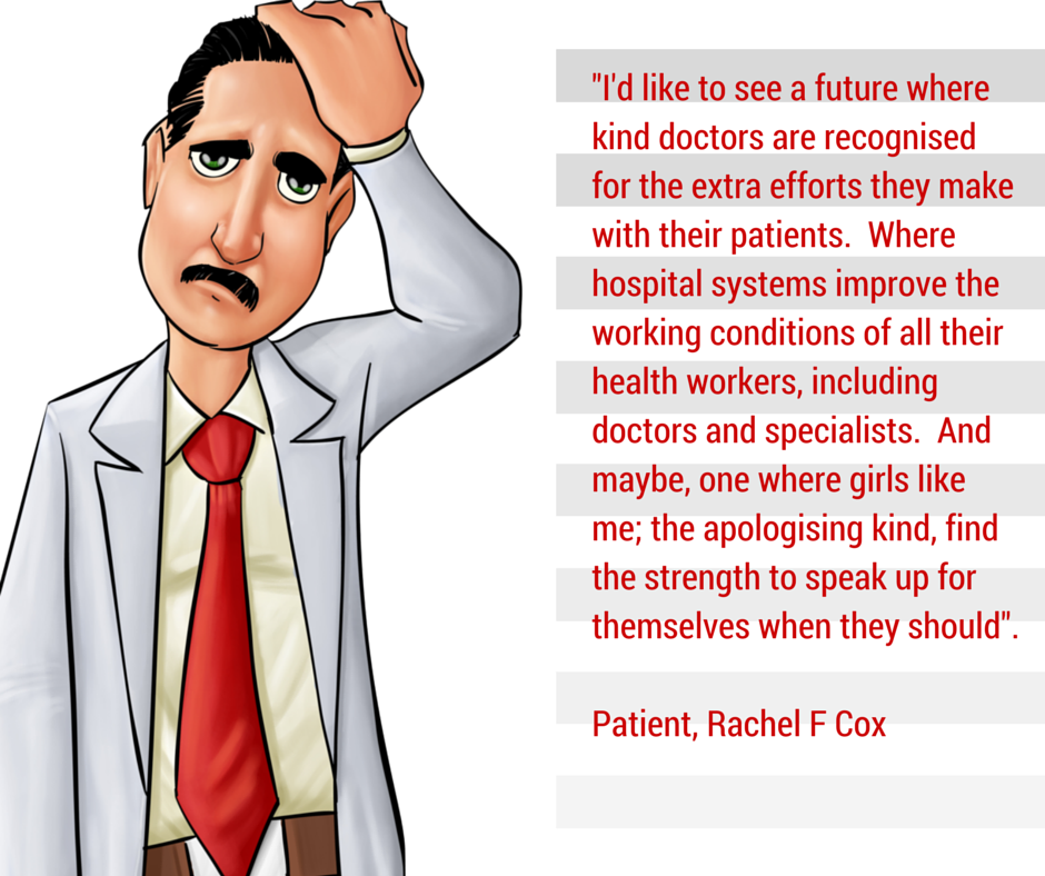 Future doctor_pateient(1)